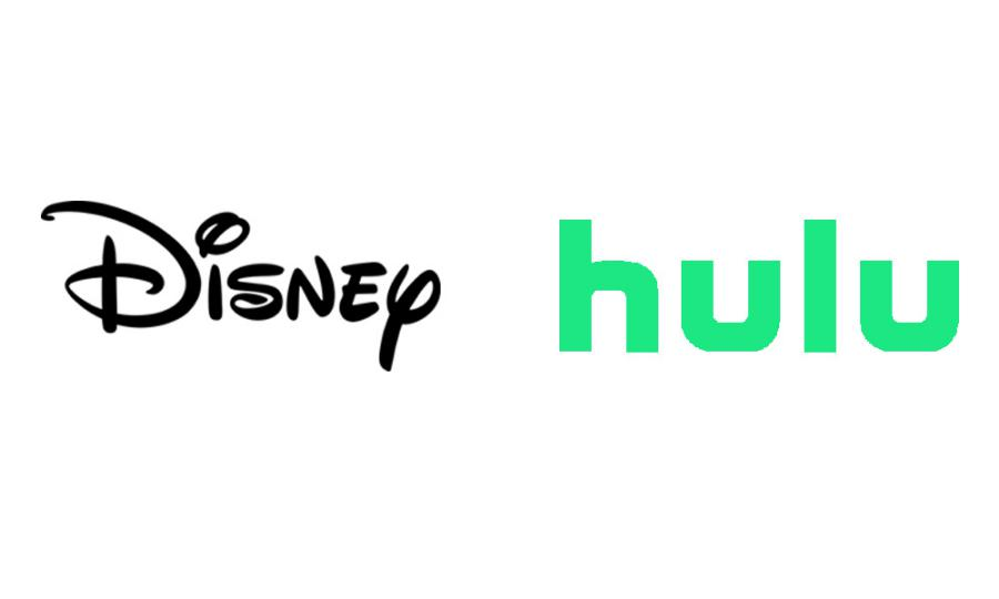 disney hulu - Disney assume o controlo total do Hulu
