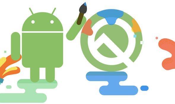 Android Q - Google disponibiliza a quinta versão beta do Android Q