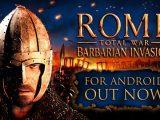 Barbarian Invasion 160x120 - AMD lança o driver Radeon Software 19.6.2 que chega com mais suporte a extensões Vulkan
