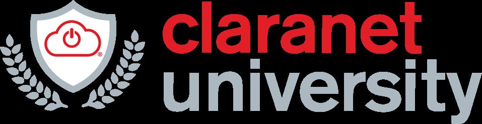 Claranet University - Claranet University: As novas Academias de Formação da Claranet Portugal