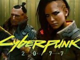 Cyberpunk 2077 PlayStation Store PS5