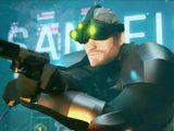 Elite Squad 160x120 - Crash Team Racing Nitro-Fueled, Judgment entre as novidades da PlayStation Store desta semana