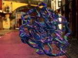 LisboaViral