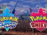 Pokémon Live Camera Pokémon Sword & Shield