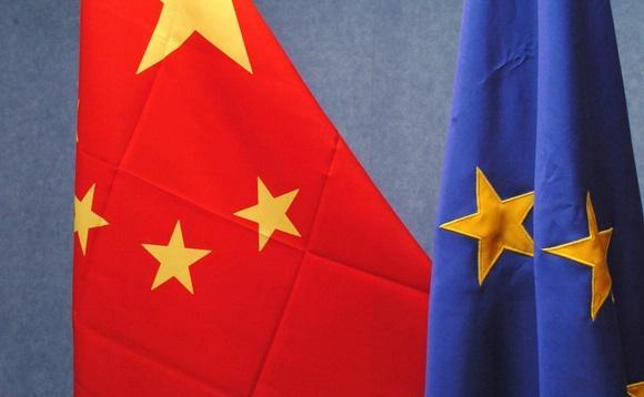 sequestro do BGP - China sequestrou grande parte do tráfego móvel Europeu durante 2 horas