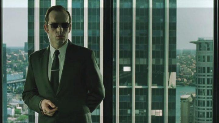 Agent Smith 1 720x405 - Agent Smith: O Malware que já infectou 25 milhões de dispositivos Android