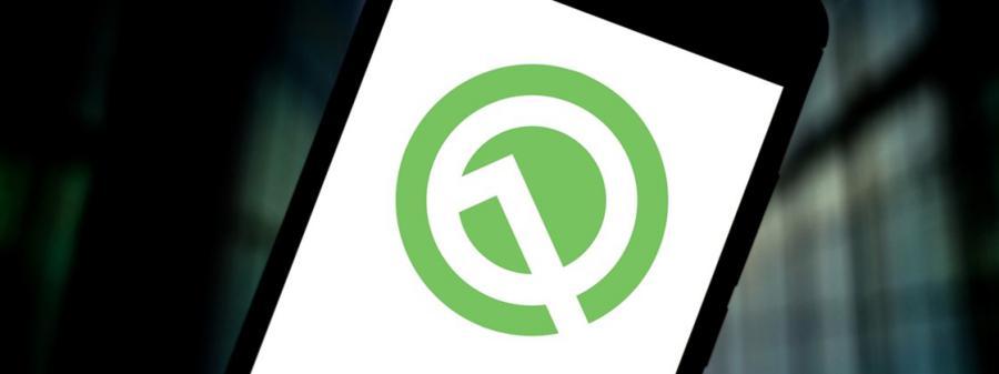 Android Q - Google suspende a distribuição da beta 5 do Android Q