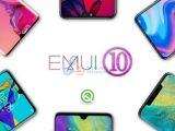 EMUI 10 160x120 - Torchlight está disponível gratuitamente na Epic Games
