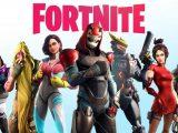 Fortnite Season 10 160x120 - Minecraft Earth inicia testes beta para utilizadores do iOS