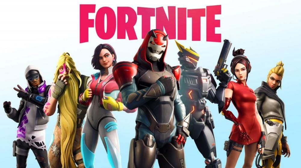 Fortnite Season 10 - Season 10 do Fortnite chega em agosto com novo Battle Pass e desafios