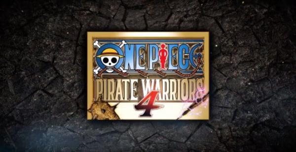 One Piece Pirate Warriors 4 - One Piece: Pirate Warriors 4 foi anunciado para 2020