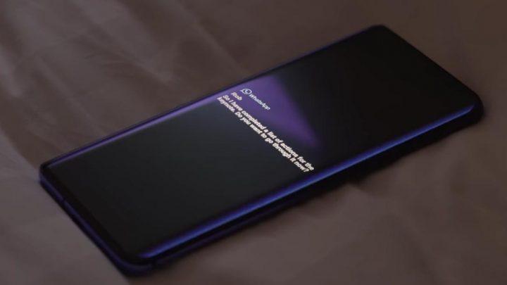 bem estar Oneplus 720x405 - 3 recursos do OnePlus 7 Pro projetados para o bem-estar dos utilizadores