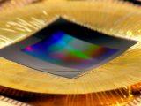 sensores curvos 2 160x120 - Interessado num Galaxy S10? Samsung dá até €550 pelo teu telefone antigo