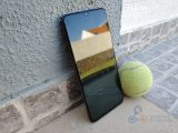 Análise Galaxy A70
