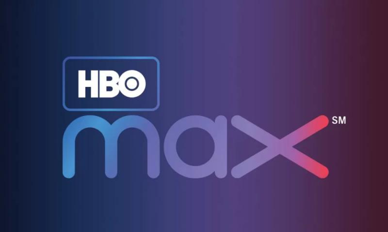 HBO Max Portugal publicidade