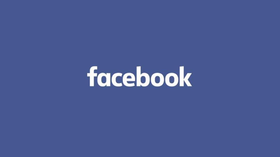 Facebook utilizadores localização Dia da Privacidade de Dados streaming interface