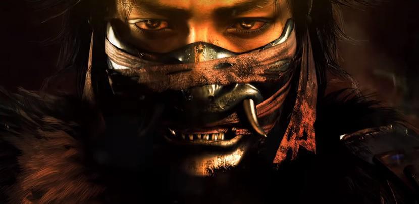 Nioh 2 Playstation 4 Now Maio