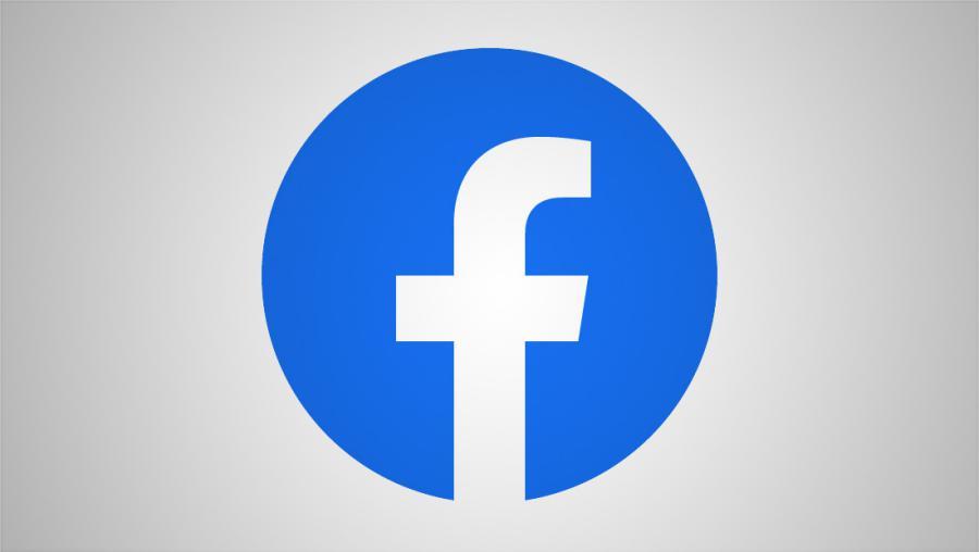 Facebook design plágio