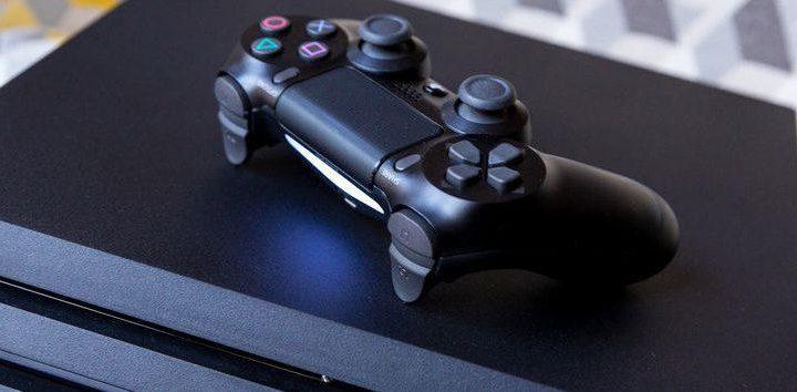 PlayStation 4 Facebook velocidade problemas compra