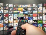 IPTV Perfect Player partilha contas