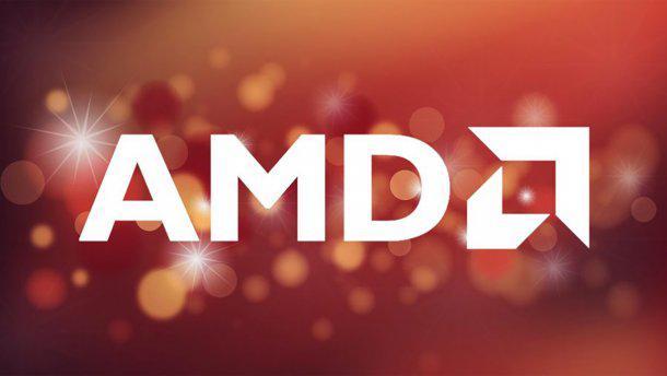 AMD utilizadores ARM