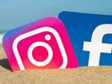 Facebook Instagram vídeo