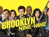 Brooklyn Nine-Nine temporada 6 99