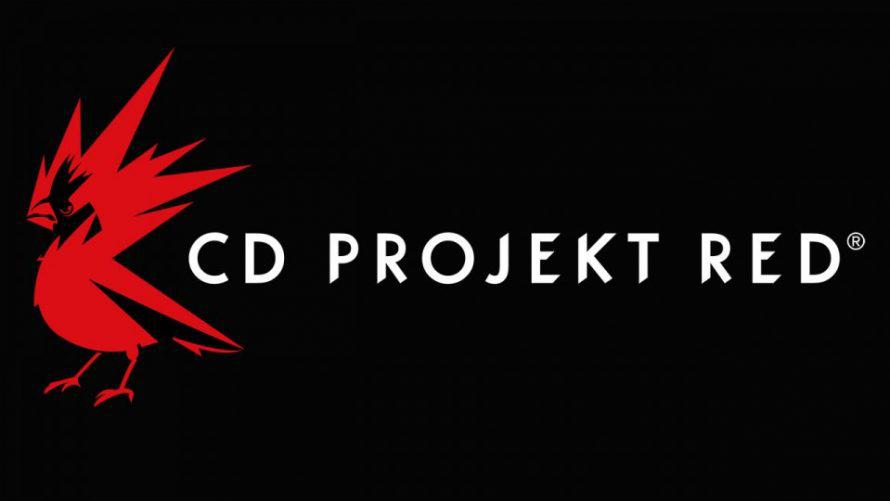 CD Projekt Red Cyberpunk 2077 Xbox