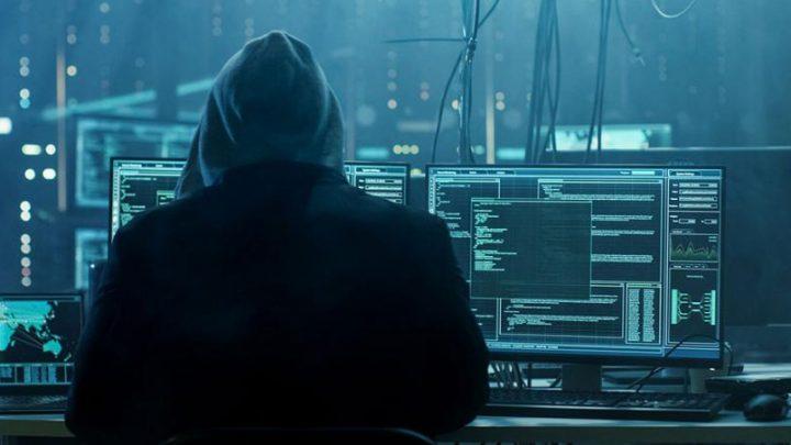 Cibersegurança 2020
