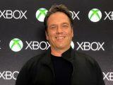 Phil Spencer Xbox Series S