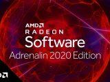 Radeon 20.1.1 20.1.2 20.1.3 20.8.1 20.8.3 20.9.1 20.9.2 20.10.1 20.10.1 20.11.2 20.11.3