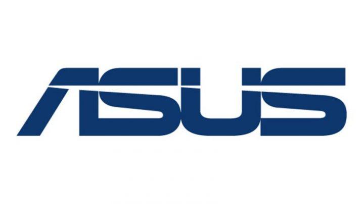 Asus z490
