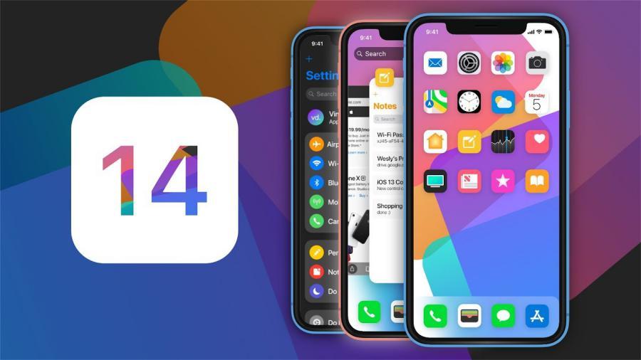 iOS 14 browser beta 7 8 3 iOS 14.7