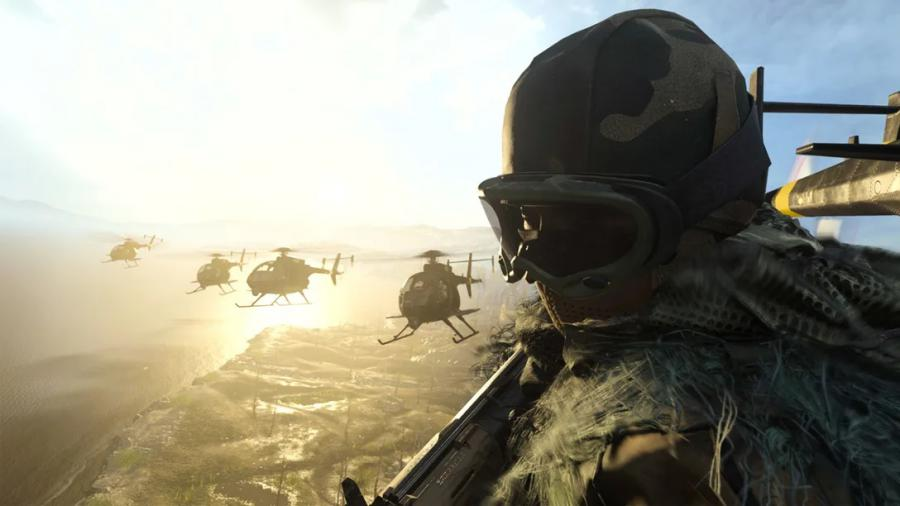 Combat Pack WarzoneWarzone temporada 5 jogos privados