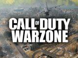 Warzone download 50 milhões