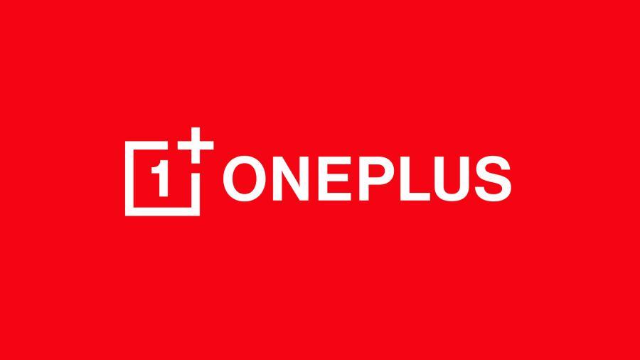 OnePlus logótipo Z Julho 9 9E