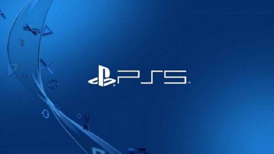 Sony PlayStation 5 Pro apresentação discos