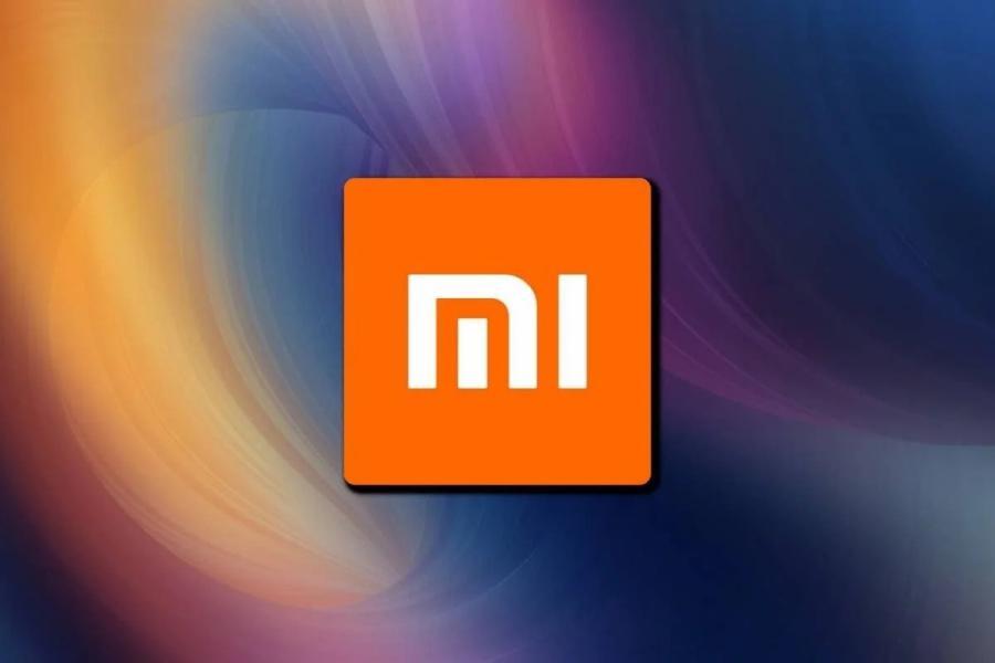 Xiaomi Portugal 16GB aniversário