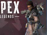 Apex Legends modo solo
