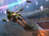 Apex Legends Titanfall