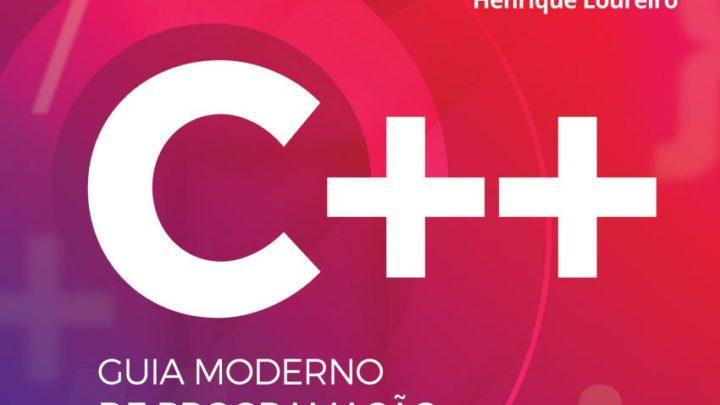 Guia Moderno de Programação