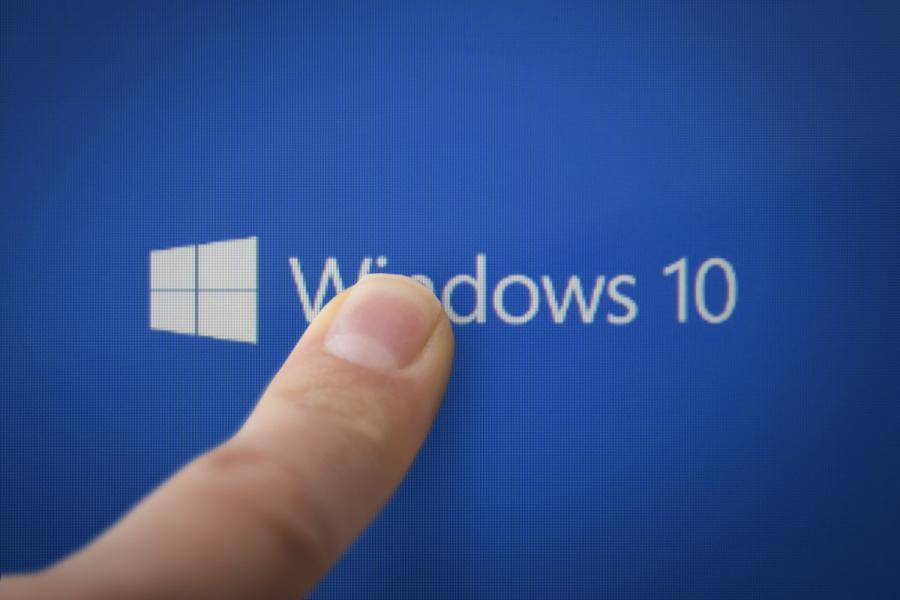 KB4556799 Windows 10 KB4566116 KB4601382