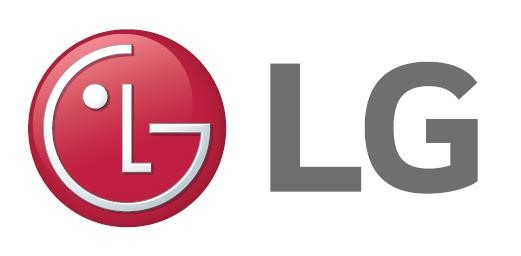 LG kits Stadia