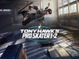 Tony Hawk's Hawk
