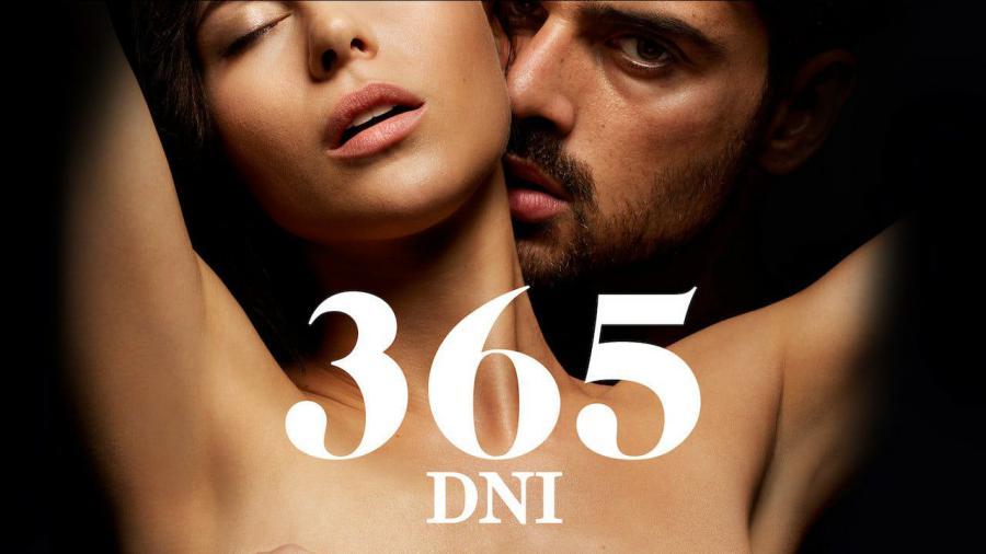 365 Dias DNI