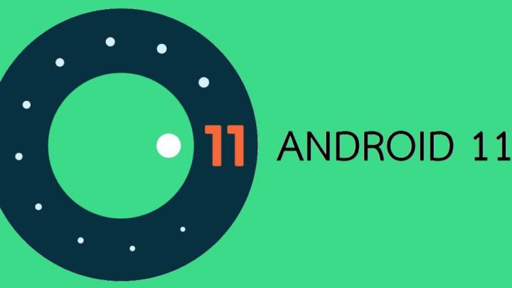 Android 11 beta 2 2.5 12 Samsung s10