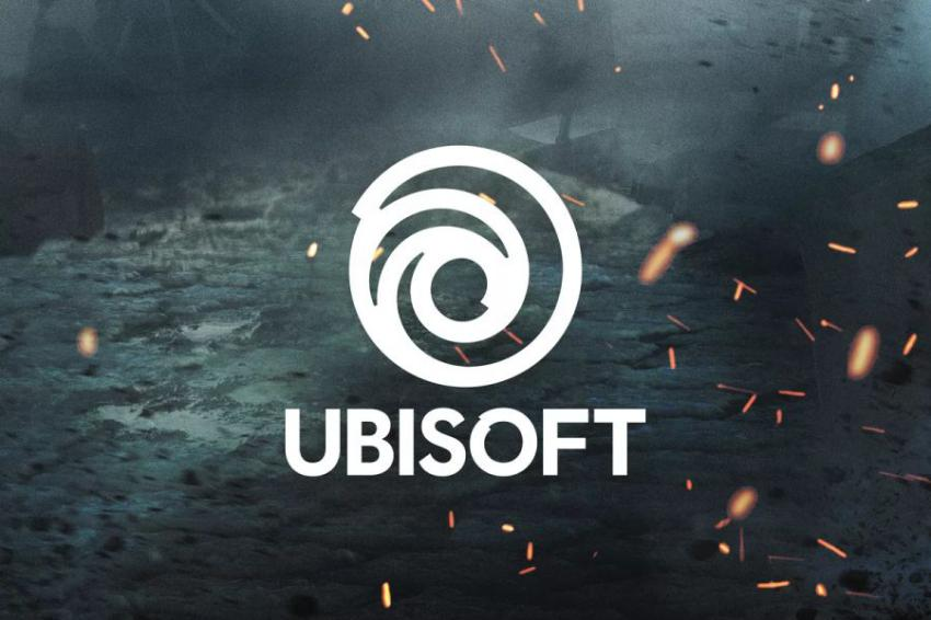 Ubisoft jogos PlayStation 5