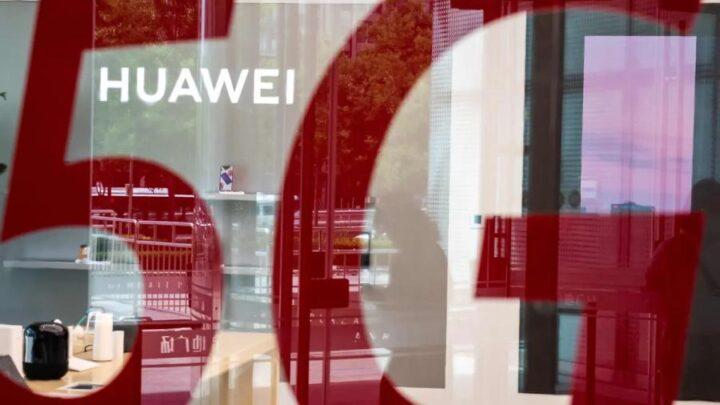 Huawei exclusão Brasil Portugal 5G