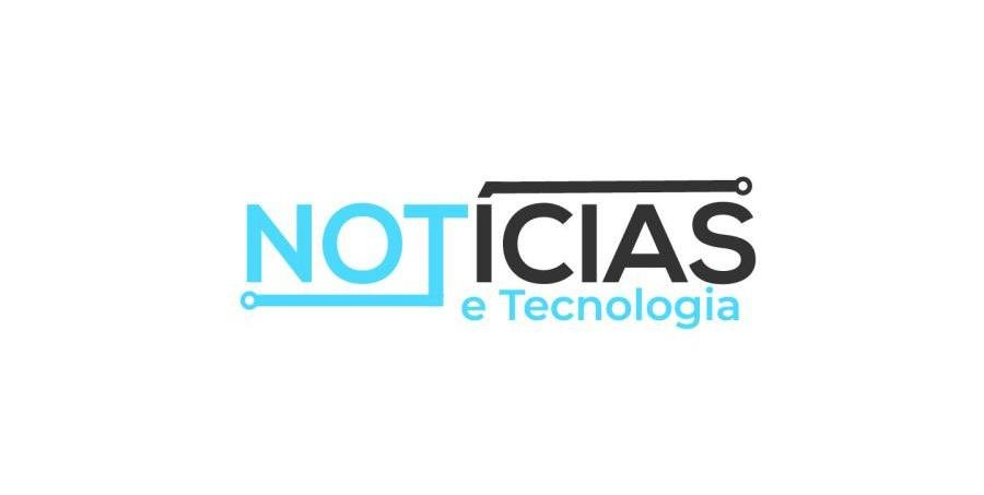 Noticias e Tecnologia