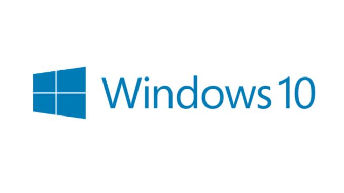 Windows 10 1803 forçar KB5004476